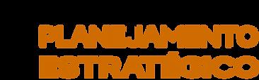 Logo_Fórum_Planejamento_Estratégico_Pran
