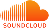 SeekPng.com_soundcloud-logo-png-transpar