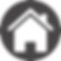 logo-adresse.png