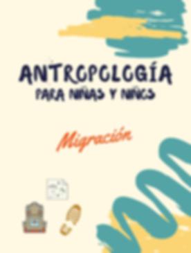 Portada_Antropología_Xñ_edited.png