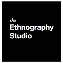 Ethnography Studio.png