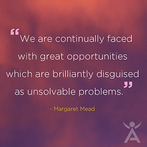 Margaret Mead's Quote.png