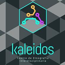 Kaleidos logo.jpg