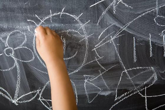 Antropología y educación: ser diferentes no nos hace desiguales