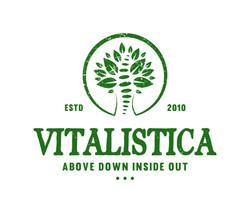 Vitalistica 1