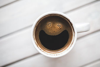 Kávé.jpg