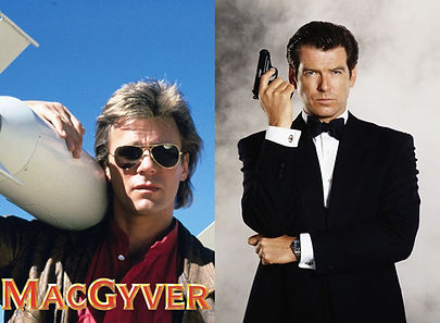 MacGyver_és_James_Bond.jpg