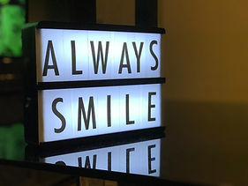 Always Smile.jpg