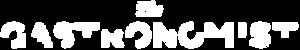 TGC-Logo_Neg_Transparent.png