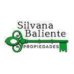 Inmobiliaria Silvana Baliente