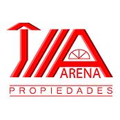 Inmobiliaria Arena