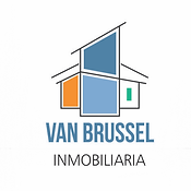 Inmobiliaria Van Brussel