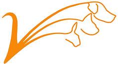 Logo_projet_09_orange_foncé.jpg