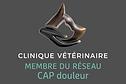 Capdouleur Logo 04.png
