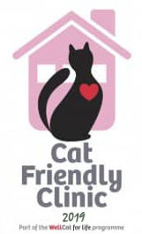 cat-friendly-clinic-logo-2012-2013-211x3