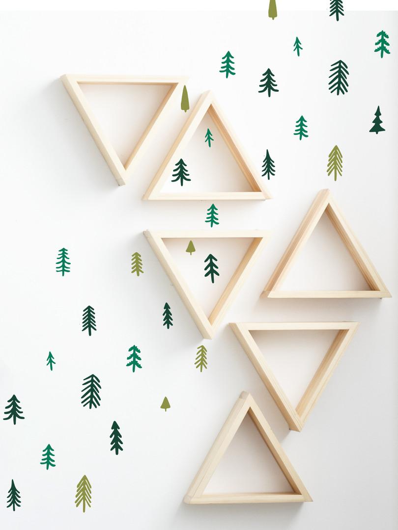 Pine tree drawings.jpg