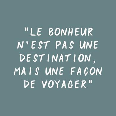 Bonheur.png