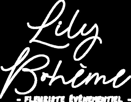 logo_lilyboheme_blanc sans chichi.png