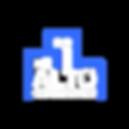 LOGO GESTION (A NE PAS RETRAVAILLER) (no