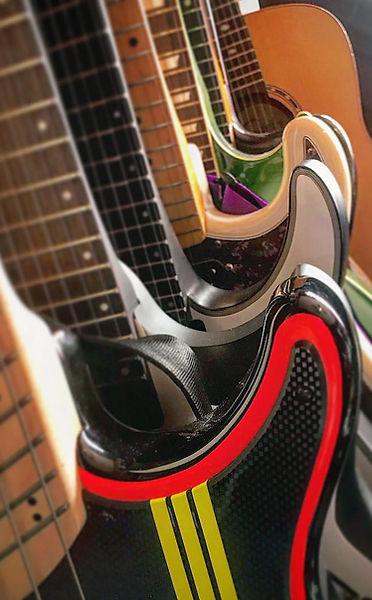 full_rack_sussex_guitar_setups.jpg