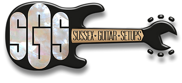 black_logo_sussex_guitar_setups.png