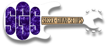 white_logo_sussex_guitar_setups.png