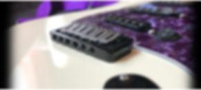 fender_stratocaster_sussex_guitar_setups
