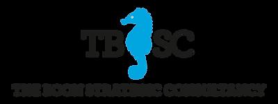 TBSC_Logo_V3_Final.png