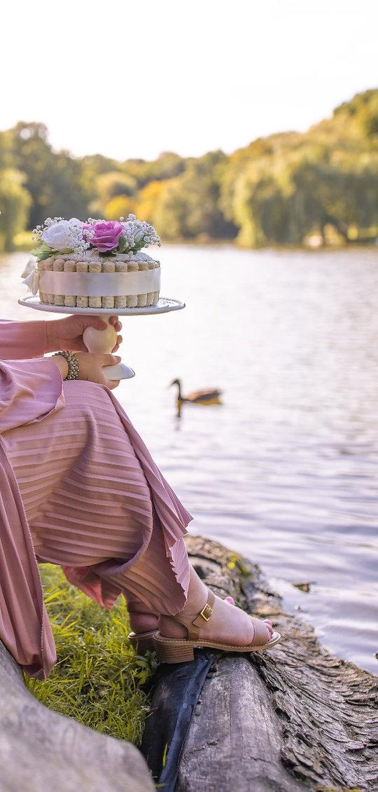 taart eend.jpg