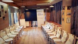 seminar sala i sala za sastanke -min.jpg