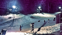 ski staza