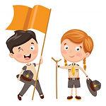 vector-illustration-of-scout-children_29