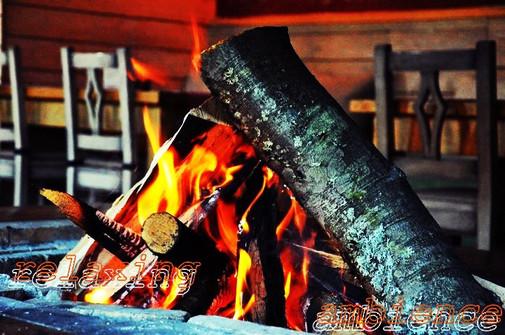 Restoran Snježna kuća Mostar