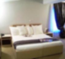 Sobe grupe Snježna kuća Hotel mostar