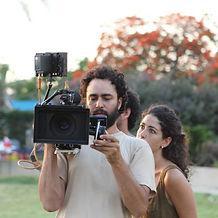 Yaniv Linton -Cinemathography mentor.jpg