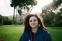 Alicia Cherem.jpg