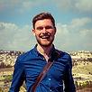 Benedict Dopplinger.jpg