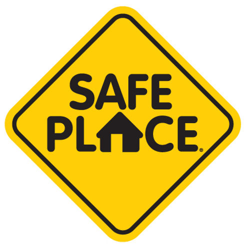 safe-place-logo (1).jpg