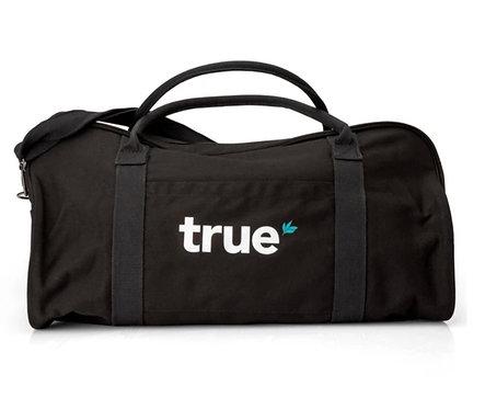 True Signature Bag