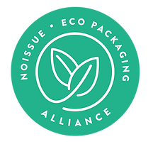 eco friendly logo.png
