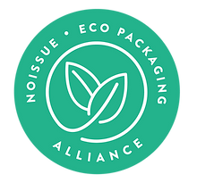 eco friendly logo.png