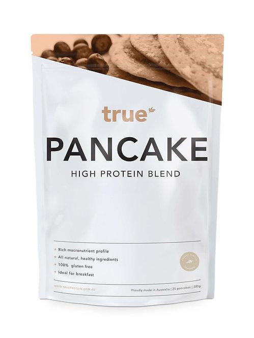 True Pancake French Vanilla
