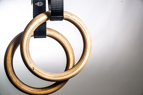 Gymnastic-Rings.jpg