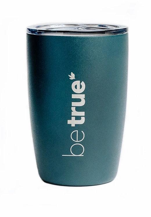 True coffee mug