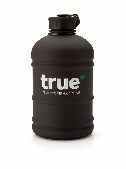 True Signature 1.89L Water Bottle