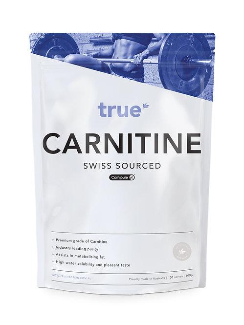 True Carnitine