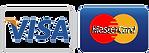 5457286-credit-or-debit-card-visa-master