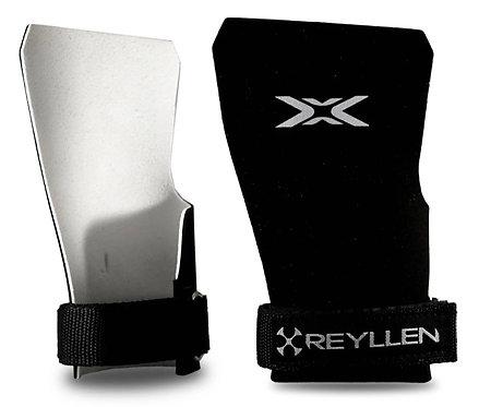 REYLLEN Venom X Fingerless Grips