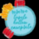tupelo_button.png