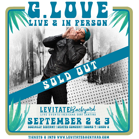 Glove_SOLD_OUT-01.png